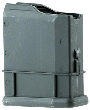 Howa ATIM5R65CR Ammo Boost Howa 1500 6.5 Creedmoor 5 rd Polymer Black