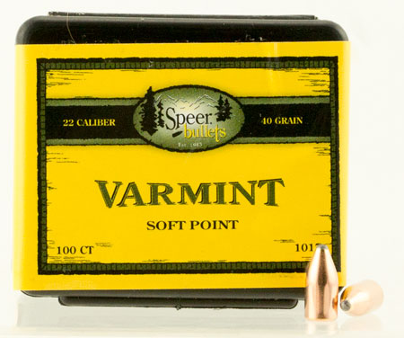Speer 4428 Handgun 44 Caliber .429 210 GR Gold Dot Hollow Point 100 Box