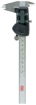 MEC 1311079 Digital Caliper