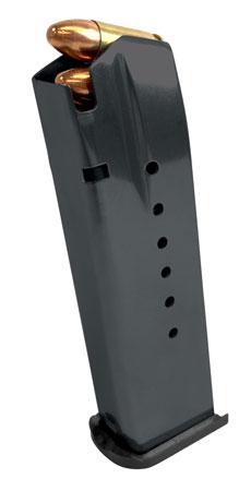 Hudson HUD101 Hudson H9 9mm 15 rd