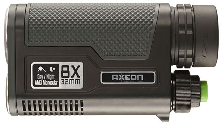 Axeon AM3 HD 2218603