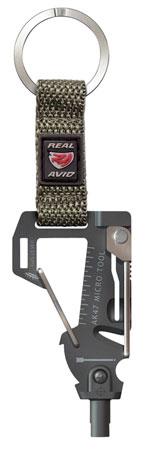 Real Avid|Revo AVMICROAK47 AK47 Micro Gun Tool