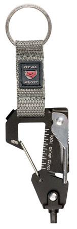 Real Avid|Revo AVMICRO1022 10|22 Micro Gun Tool