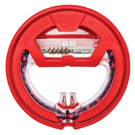 Real Avid|Revo AVBB22 Bore Boss 22 Cal Bore Guide