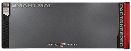 Real Avid|Revo AVULGSM Long Gun Smart Cleaning Mat All Cal|Ga