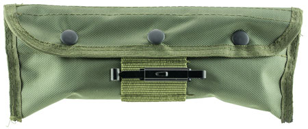 Aim Sports ACKUSGI USGI Rifle Cleaning Kit .223|5.56mm 8