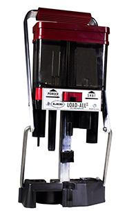 Lee 90015 Load-All II 16 Ga Shotshell Reloading Press