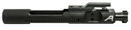 Aero Precision AR15 Complete Bolt Carrier Group