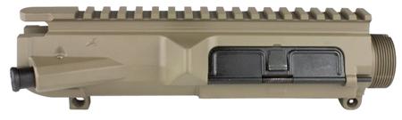 Aero Precision APAR308505A M5 308 Winchester|7.62 NATO Brl Finish