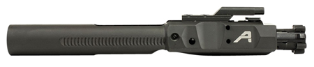 Aero Precision APRH308184 M5 .308 Bolt Carrier Steel