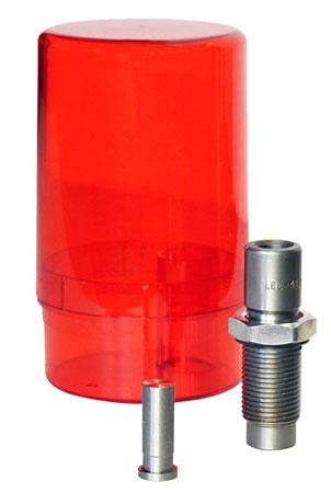 Lee 90576 New Lube & Size Kit .339 Diameter Sizer Die|Punch|Case 7|8x14 Threads in.