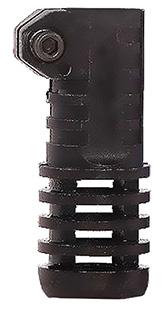Hi-Point 9704 995 Carbine Muzzle Compensator 995 9mm Steel