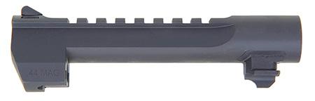 Magnum Research BAR446 De 44Magnum Research XBL 6-inch Black