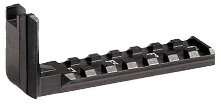 Command Arms FR1 TPR 15|X6 Forward Rail