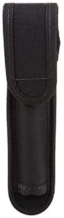 Blackhawk 74LC03BK 74LC03BK Fits any Belt up to 2.25 Black Nylon in.