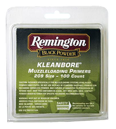 Remington Ammunition XEL22610 Etronx Electric Centerfire Primer