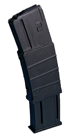 Thermold M16AR153045 AR-15 223 Remington|5.56 NATO 30-45rd Polymer Black Finish