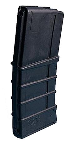 Thermold AR18030 AR-180 223 Remington|5.56 NATO 30 rd Black Finish