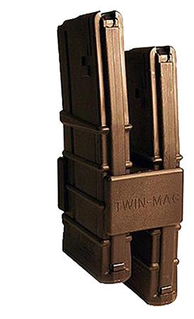 Thermold TML30 AR-15 223 Remington|5.56 NATO 30 rd Black Finish