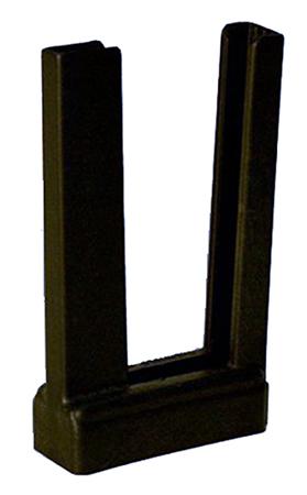 Thermold MCM16AR1510 AR-15 223 Remington|5.56 NATO 10 rd Black Finish