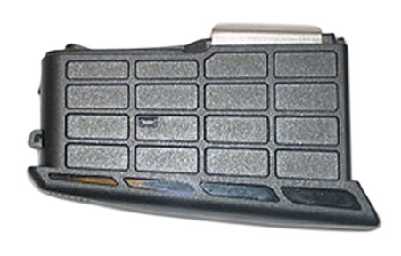 Sako S5C60384 A7 308 Winchester|7.62 NATO 3 rd Black Finish