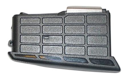 Sako S5C60386 A7 30-06 Springfield|270 Winchester 3 rd Black Finish