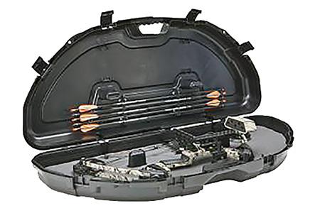 Plano 111000 Protector Compact Bow Case Polypropylene Textured