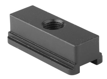 AmeriGlo UTSP134 Universal Shoe Plate Sig P224 Sight Tool