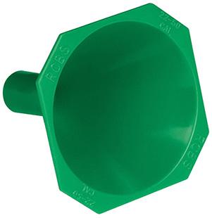 RCBS 9087 Powder Funnel .22-.50 Cal