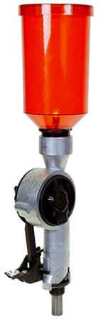 Lee 90811 Auto-Drum Powder Measure 1 Universal Large/Small Powder Drums