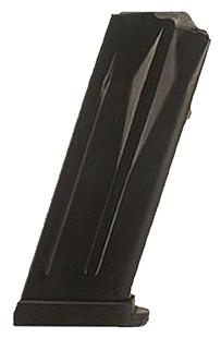 HK 202736 P2000SK 357 Sig Sauer 9 rd Black Finish
