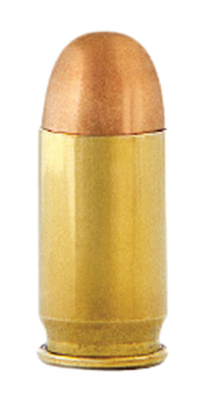 Aguila 1E092118 9mm Luger +P 115 GR Full Metal Jacket 50 Bx| 20 Cs