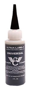 Wilson Combat 5782 Ultima-Lube II Universal 2 oz