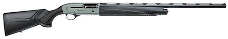 Beretta A400 XTREME Black 12 GA 26-Inch 4Rds