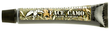 Duck Commander DNFC Camo Face Paint