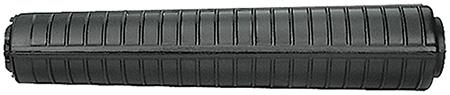 Rock River Arms AR0010B Handguard A2 Blk Poly
