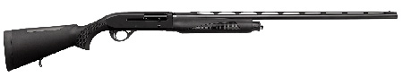 Breda|Dickinson BRE131 Echo T9-Tactical Semi-Automatic 12 Gauge 30 3 in.  9+1 Synthetic Black Black Anodized in.