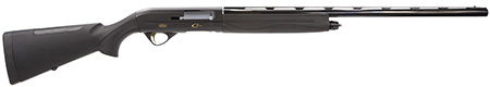 Breda|Dickinson BRE17 Chiron Semi-Automatic 12 Gauge 26 3 in.  Synthetic Black Stk Blued in.