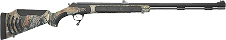 Thompson Center 8528 BONE COLLECTOR 50 AP CAMO