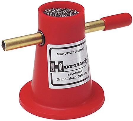 Hornady 050100 Powder Trickler Multi-Caliber
