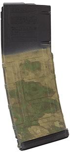 MDI MAGP36FG AR-15 Magpul PMag 223 Remington|5.56 NATO 30rd A-TACS FG