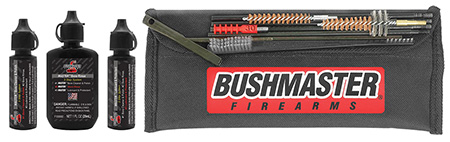 Bushmaster 93612 SQUEEGE Kleen Kit 762 308