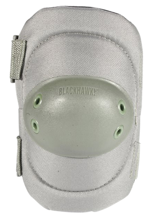 Blackhawk 802600CT Advanced Tactical Elbow Pads V.2 Nylon Tan One Size Fits All