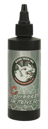 Bore Tech BTCC-35004 C4 Carbon Remover  4 oz
