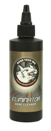 Bore Tech BTCE-25004 Eliminator Bore Cleaner 4 oz