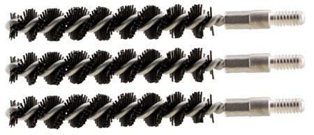 Bore Tech BTNR-30-003 Proof-Positive Nylon Rifle Brushes 30 Cal