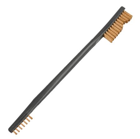 Bore Tech BTGB-82000 Universal Gun Brushes Bronze