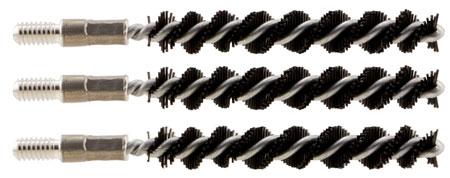 Bore Tech BTNR-65-003 Proof-Positive Nylon Rifle Brushes .25 Cal