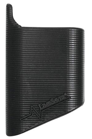 Limbsaver 12030 Pro Handgun Grip Slip-On Grip Glock 19|23 Ribbed|Circular Nodes