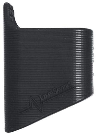 Limbsaver 12040 Pro Handgun Grip Slip on Glock 26|27|30 Ribbed|Circular Nodes